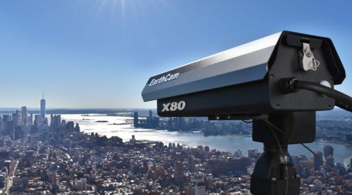 X80_1-800×520