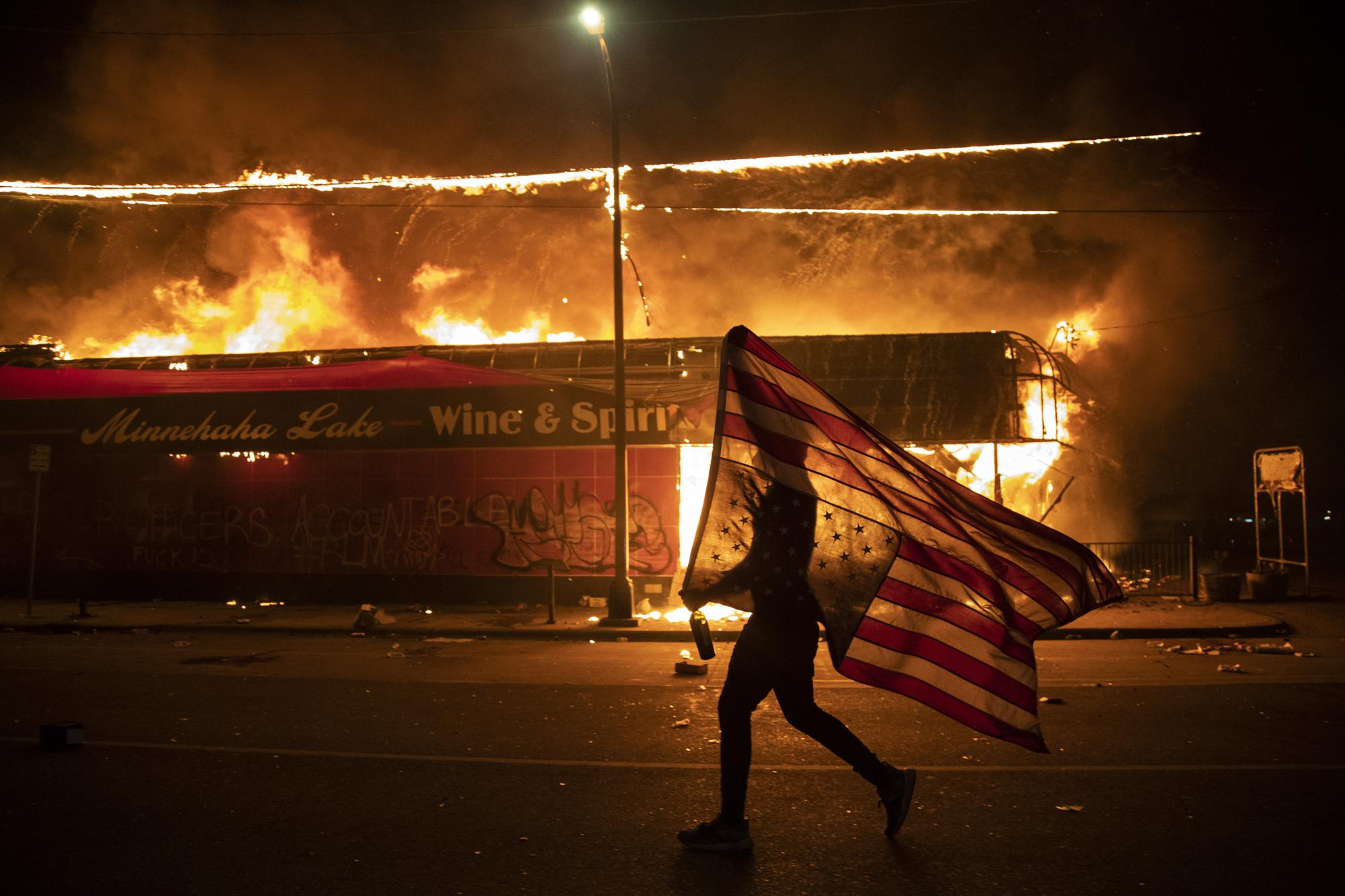 AP Photo:Julio Cortez