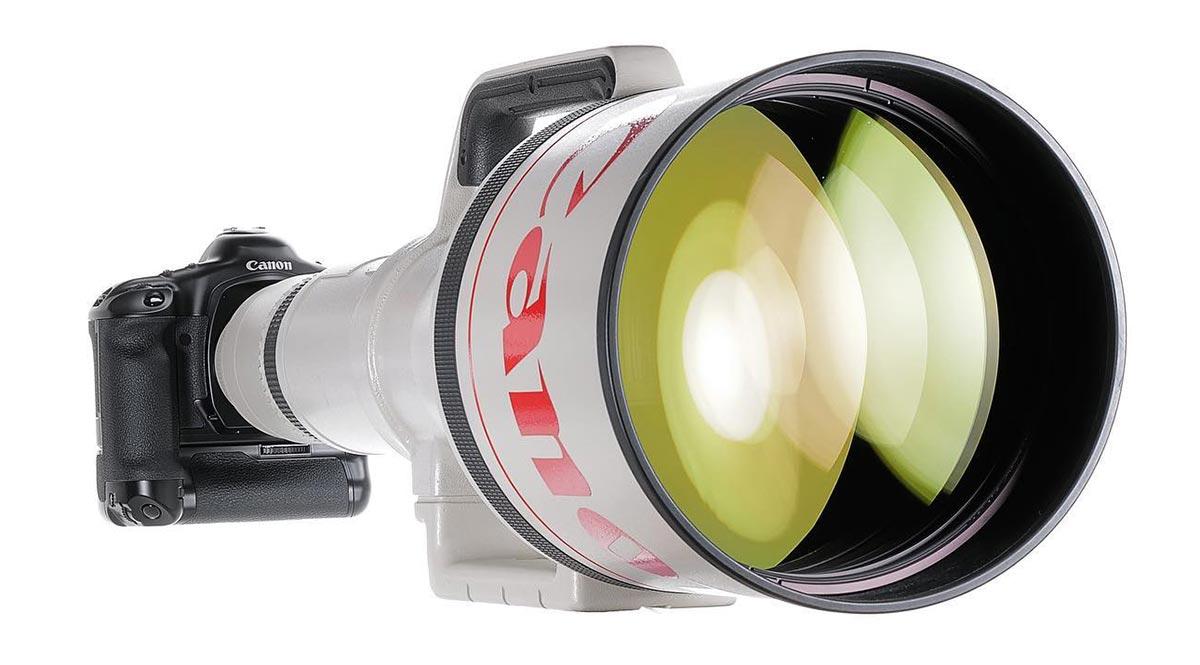 Canon-1200mm
