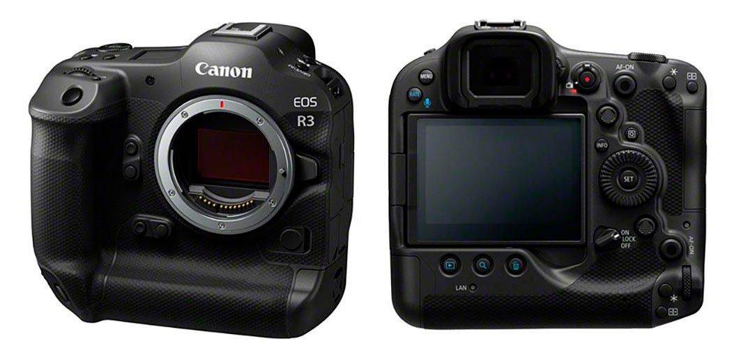 canon-eos-r3-2