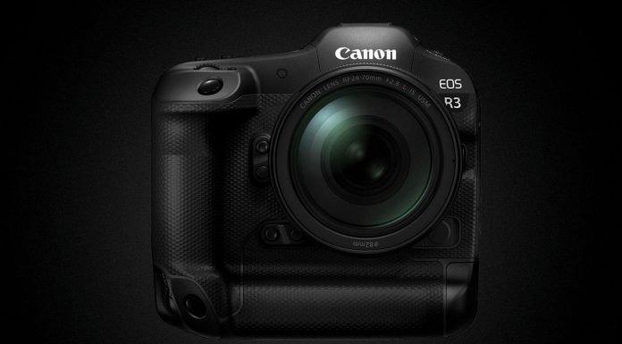 canon-eos-r3-portada