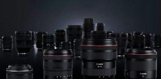 Canon-RF-objetivos
