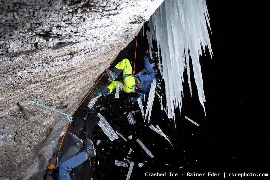 Crashed_Ice_Rainer_Eder-60a206306a894__880