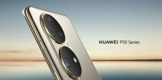 Huawei-P50-pistas-01