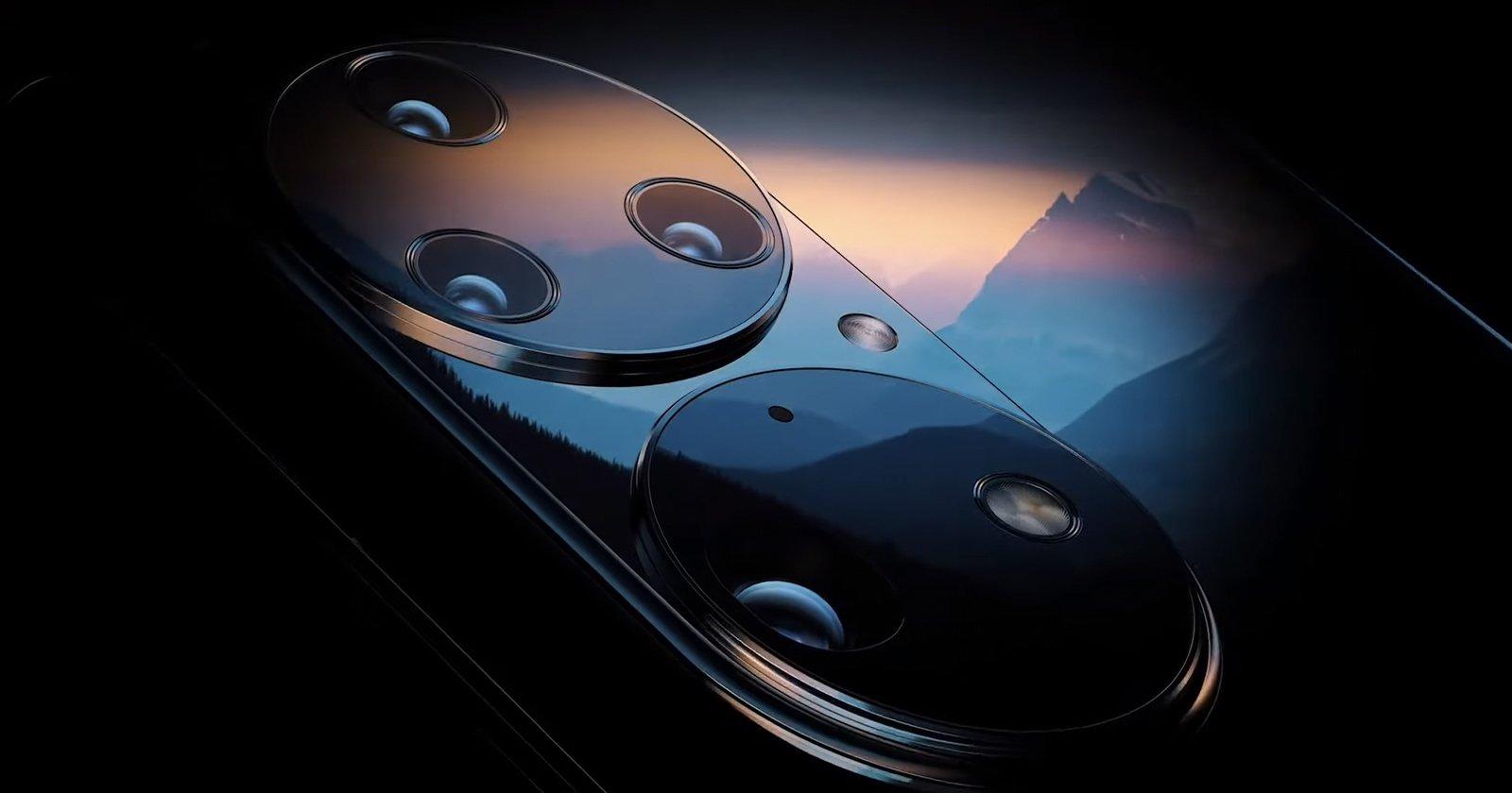 Huawei-P50-pistas-02