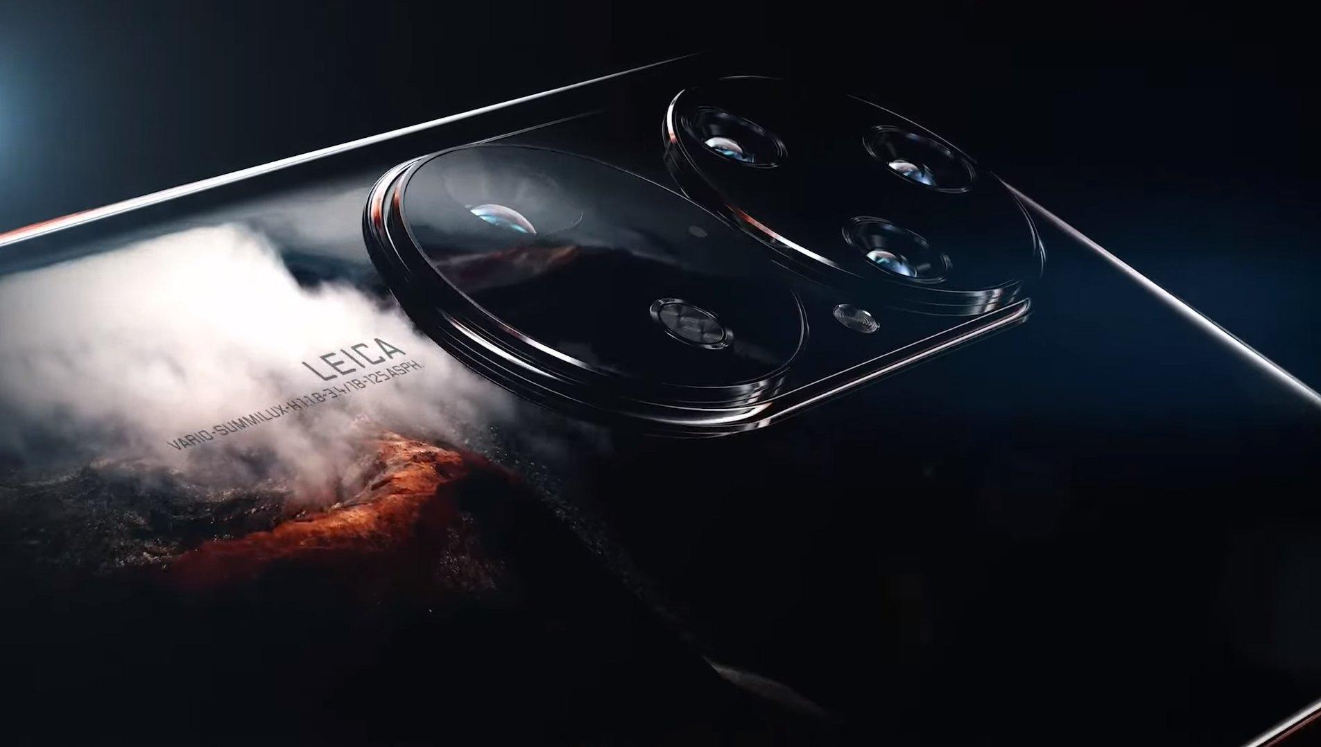 Huawei-P50-pistas-03