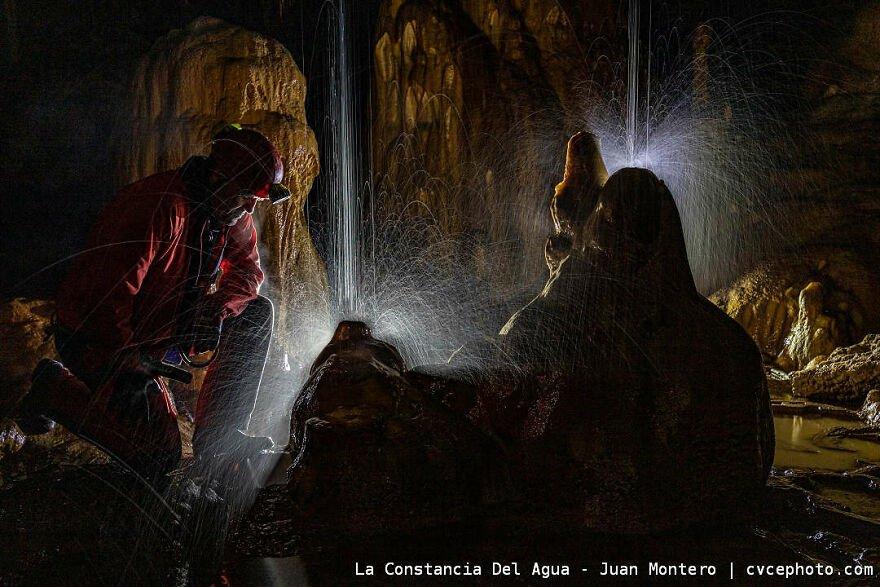 La_Constancia_Del_Agua_Juan_Montero-60a20639f2dfd__880