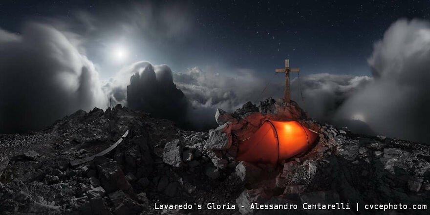 Lavaredos_Gloria_Alessandro_Cantarelli-60a2063b6fbeb__880