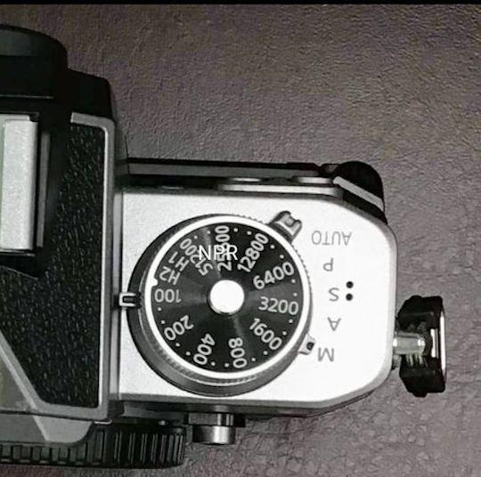 Nikon-Z-Fc-filtrada-01