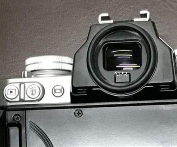 Nikon-Z-Fc-filtrada-02