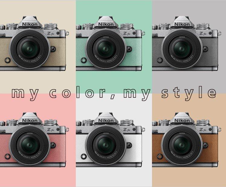Nikon-Z-fc-filtrada