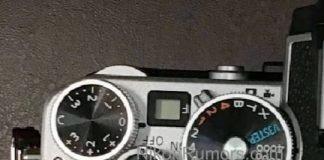 Nikon-Z-retro-filtrada