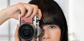 Nikon-Zfc-01