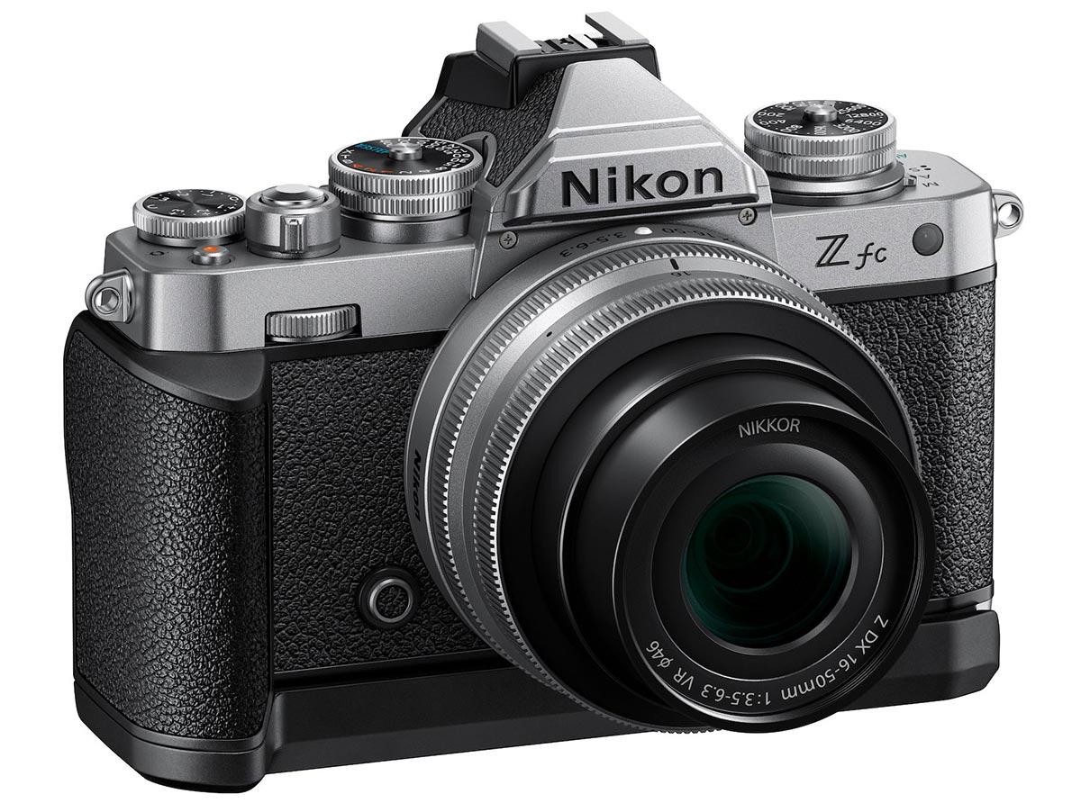 Nikon-Zfc-02