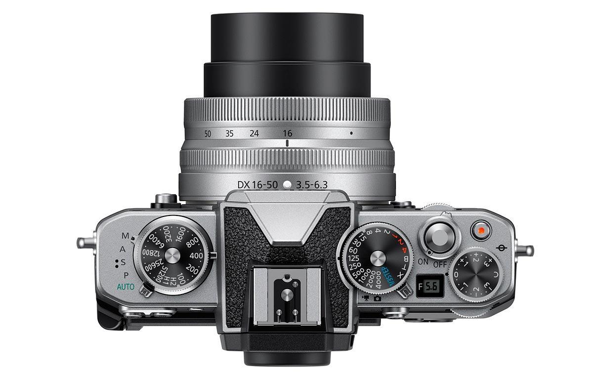 Nikon-Zfc-oficiales-01