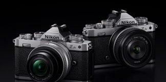 Nikon-Zfc-oficiales-03