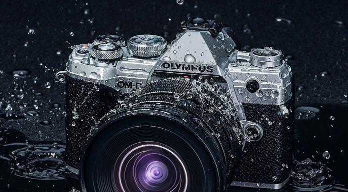 Olympus-8-25-01