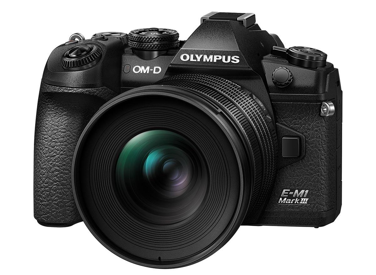 Olympus-8-25-02