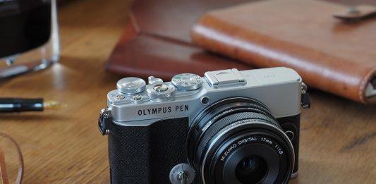 Olympus-PEN-E-PT-02