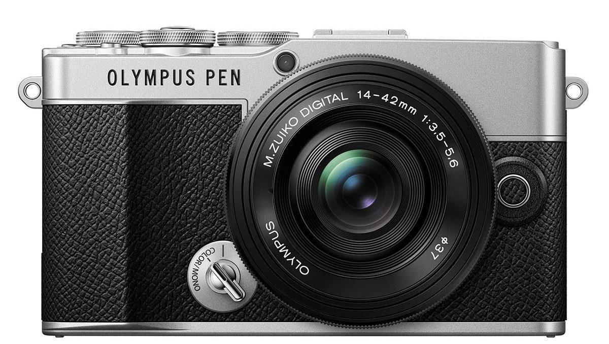 Olympus-PEN-E-PT-04
