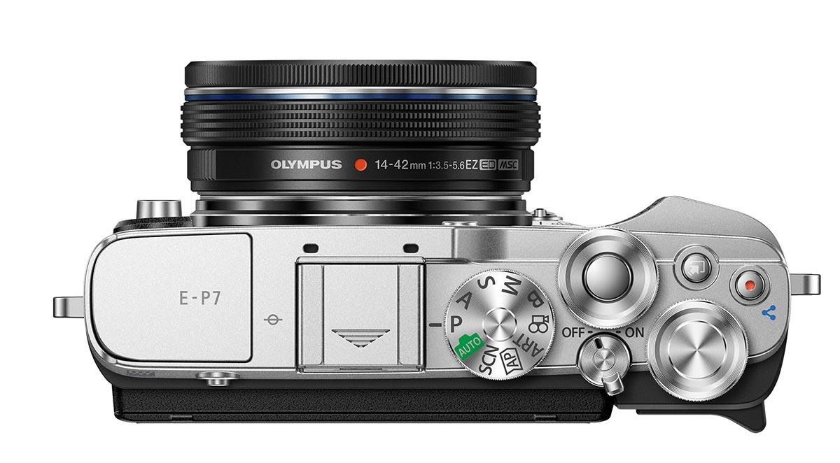 Olympus-PEN-E-PT-05