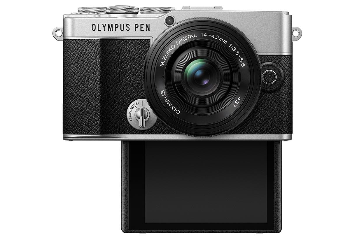 Olympus-PEN-E-PT-06
