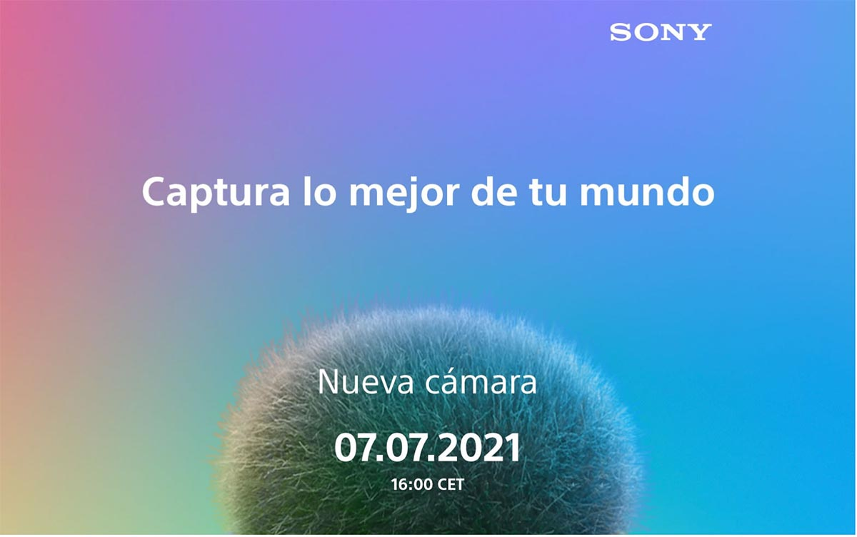 Sony-teaser-julio-2021