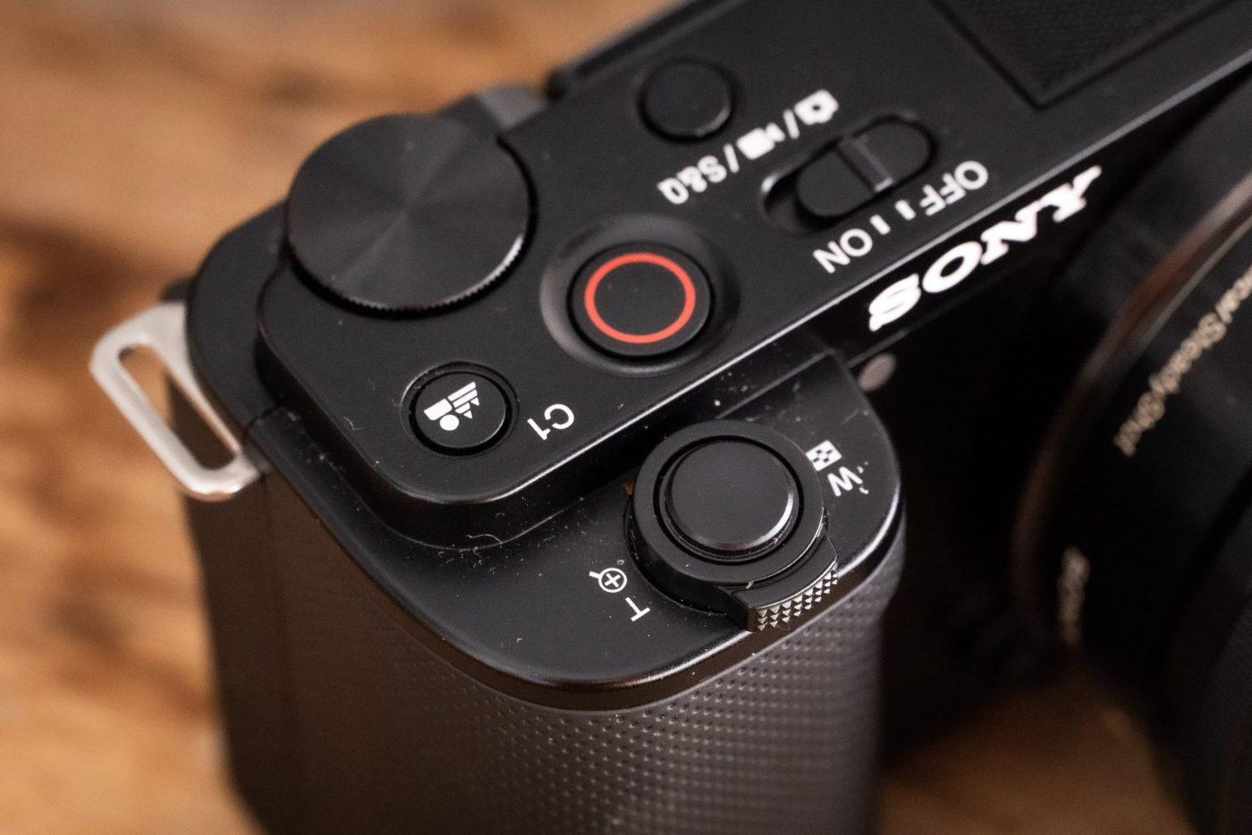 Sony ZV-E10-4