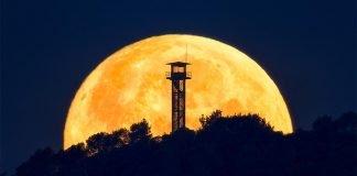 Superluna-foto-Jordi-de-Febrer