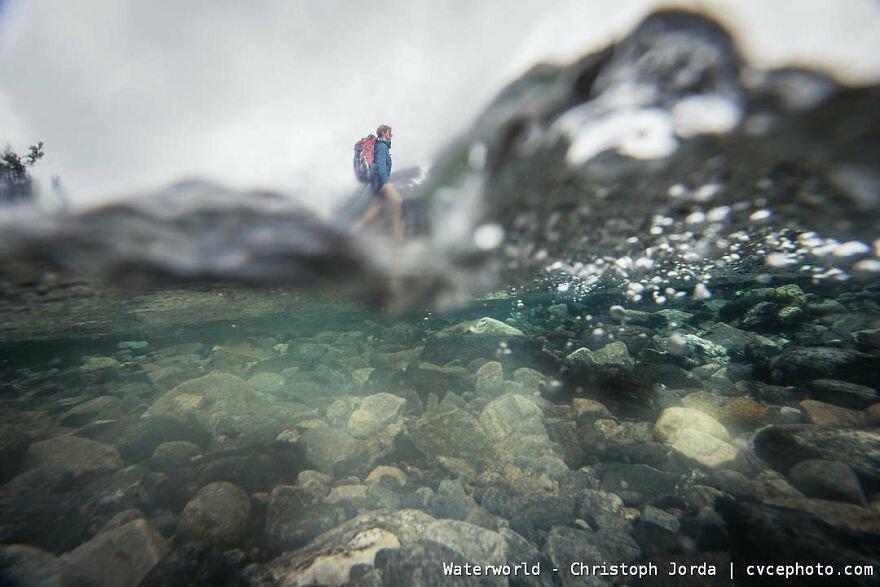 Waterworld_Christoph_Jorda-60a2062cca33d__880