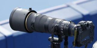 Nikon-Z9-juegos-olimpicos