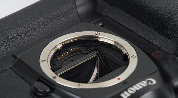 Canon-1-RS-JA-Guerero-01