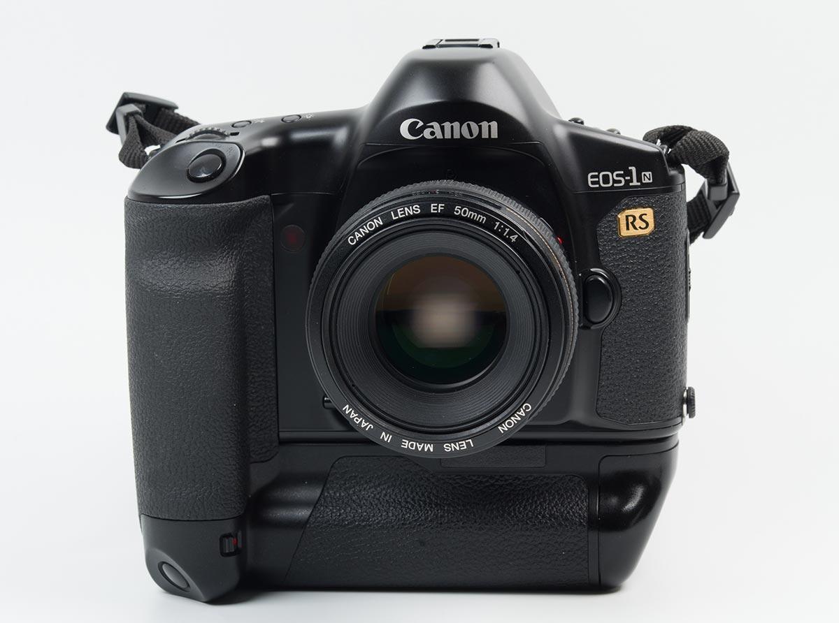 Canon-1-RS-JA-Guerero-08