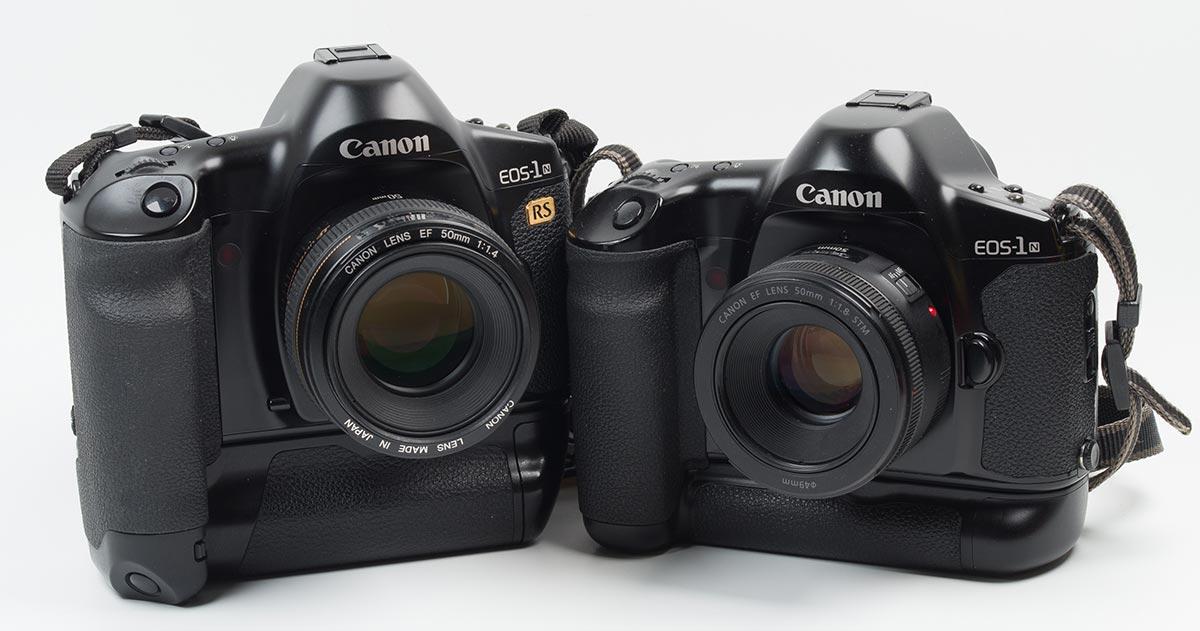 Canon-1-RS-JA-Guerero-10