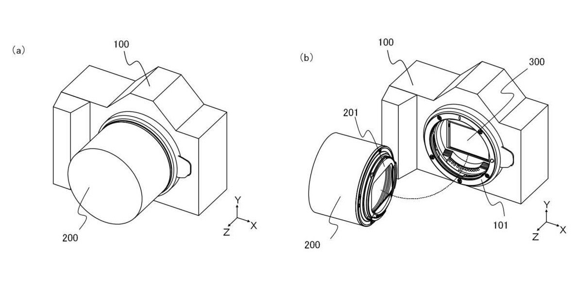 Canon_Barrier_Patent_1