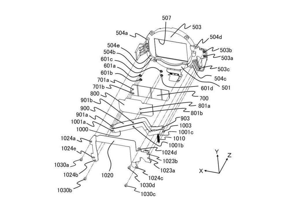 Canon_Barrier_Patent_3