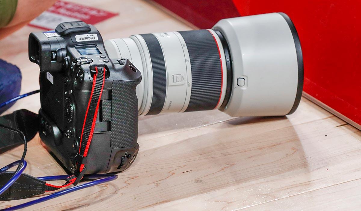 Canon-R3-Tokyo-01