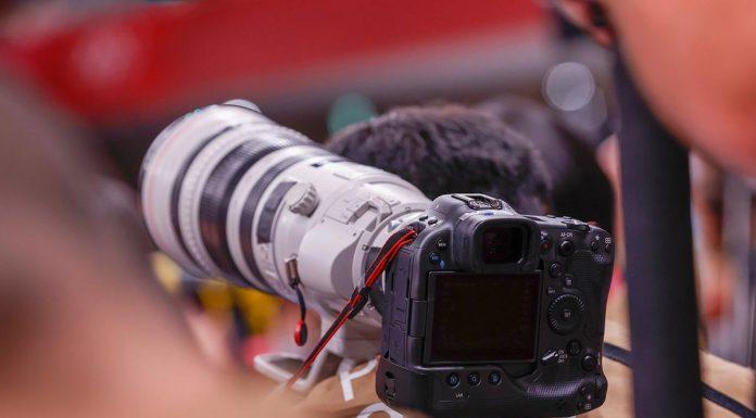 Canon-R3-Tokyo-02