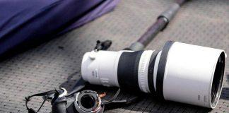Canon-R5-JJOO