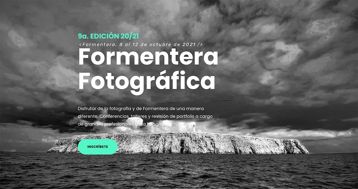 FormenteraFotografica-02