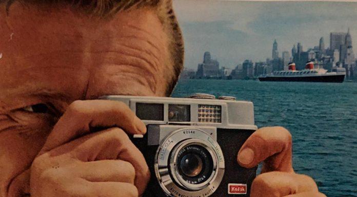 Kodak-vintage-summer
