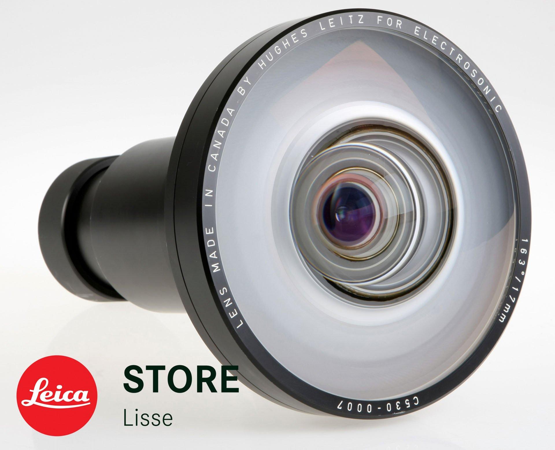 leica-store-lisse-hughes-leitz-17mm-f2-3