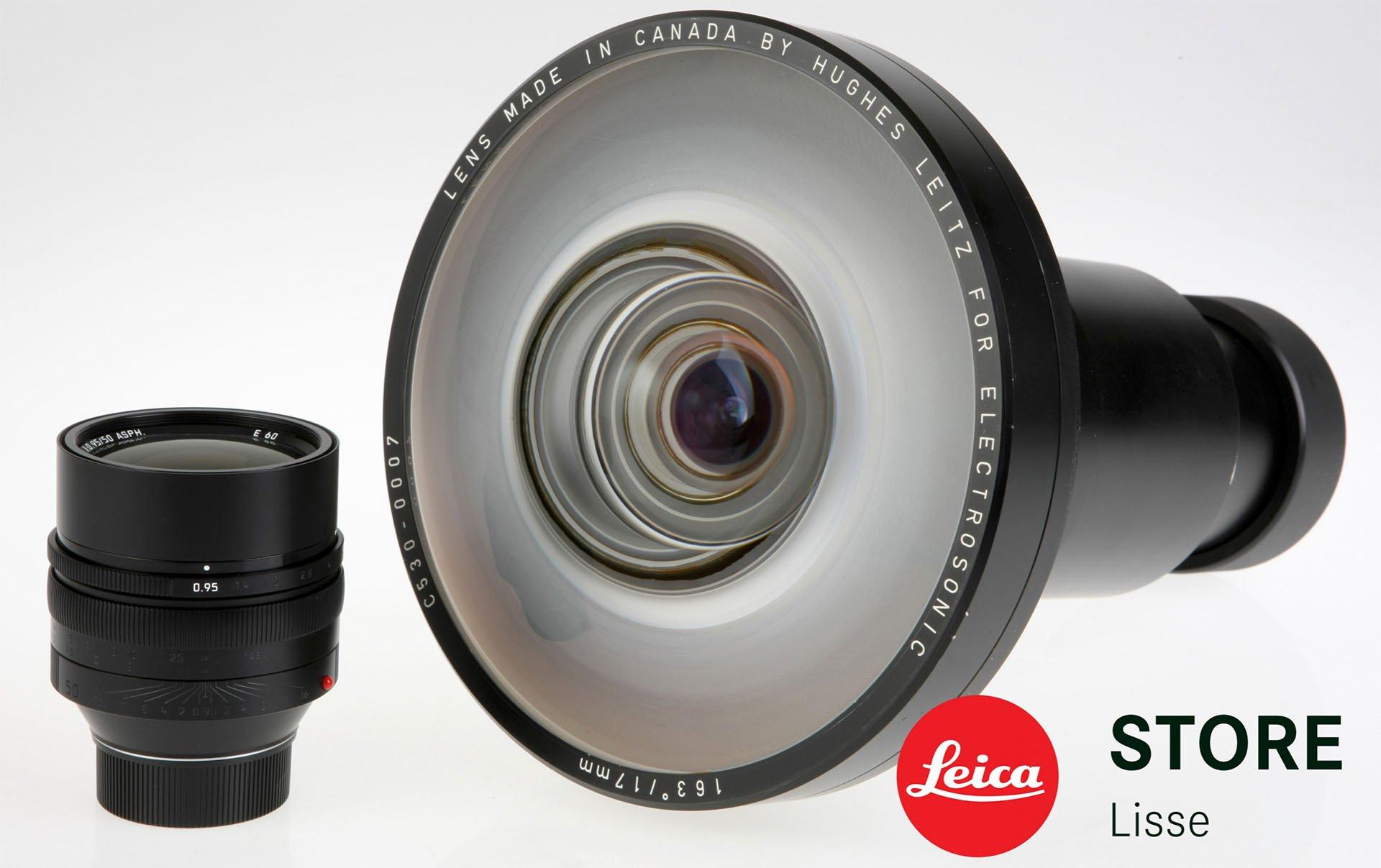 leica-store-lisse-hughes-leitz-17mm-f2-5
