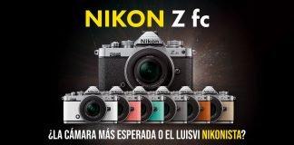 Nikon-Zfc-portada-video