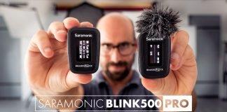 saramonic-blink500-pro-miniatura