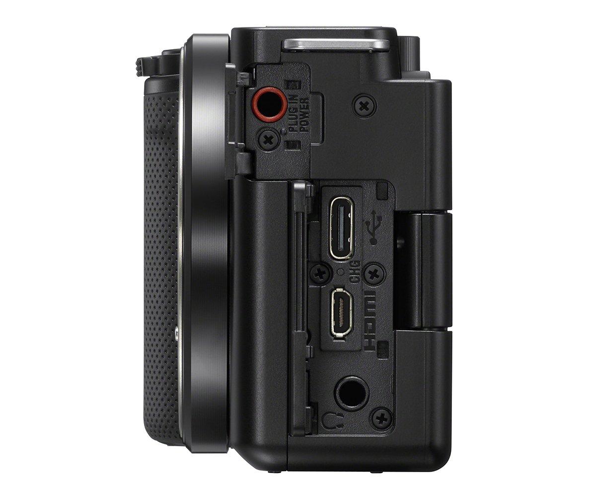 Sony-ZV-E10-3