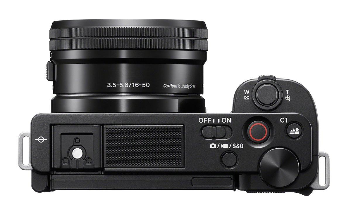 Sony-ZV-E10-4