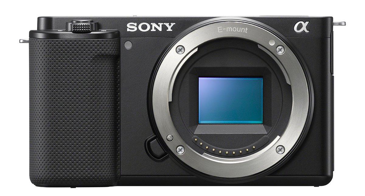 Sony-ZV-E10-7