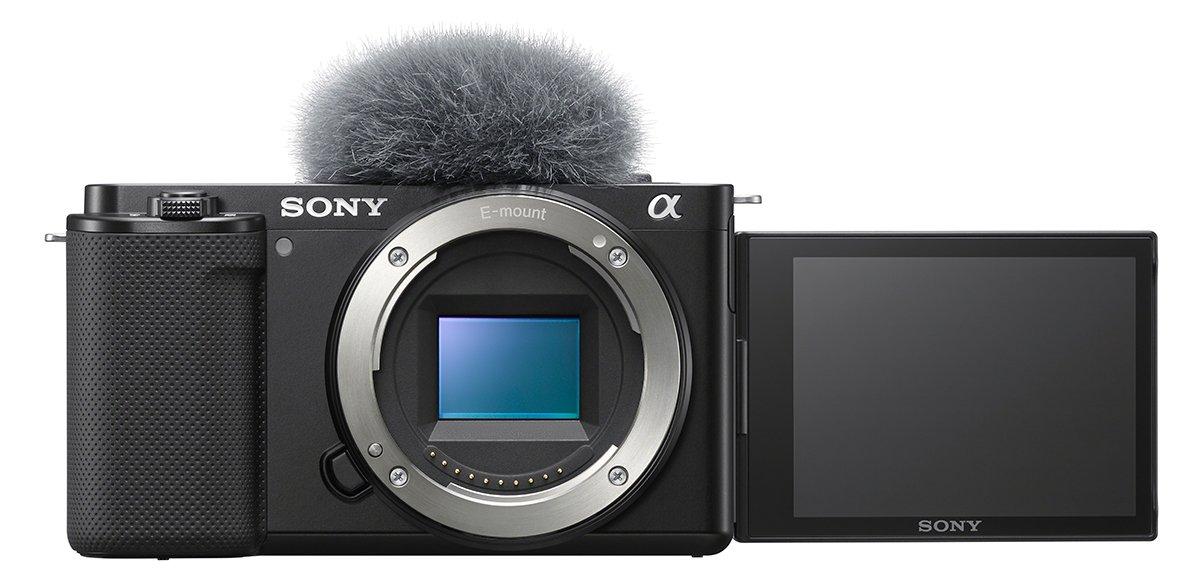 Sony-ZV-E10-9