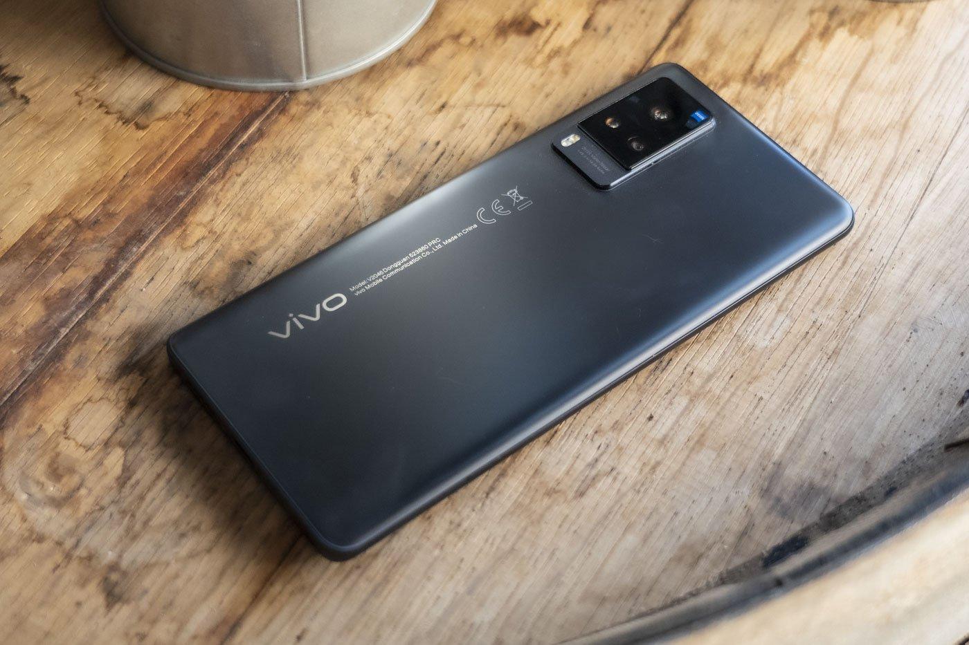 VIVO X60 PRO_7
